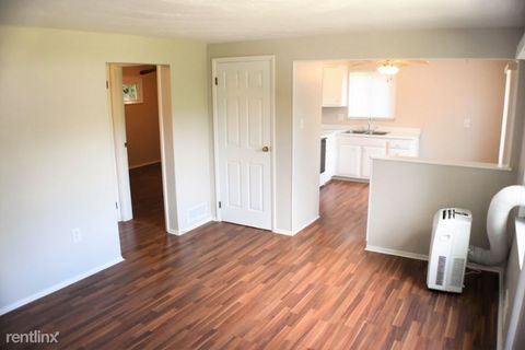 Photo of 164 Pointview Rd Apt 1, Pittsburgh, PA 15227
