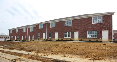 Photo of 2005 Willow Dr Unit 6, Richmond, KY 40475