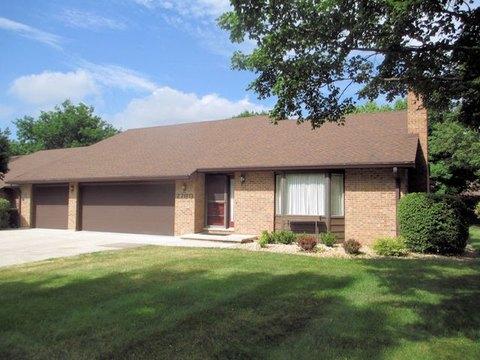 Kingston, IL Condos & Townhomes for Sale | realtor com®