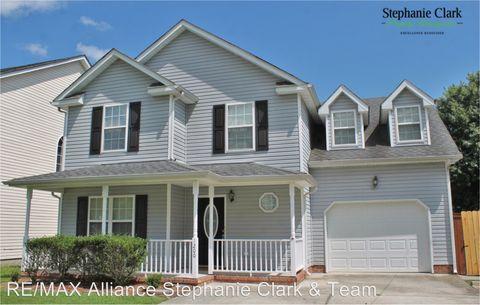 Photo of 1200 Myrtle Ave, Chesapeake, VA 23325