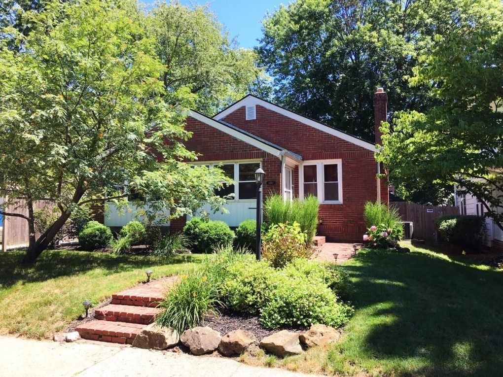 6191 Rosslyn Ave, Indianapolis, IN 46220 - realtor.com®