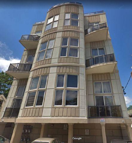 Photo of 2974 Brighton 5 Pl Unit 2 B, Brooklyn, NY 11235