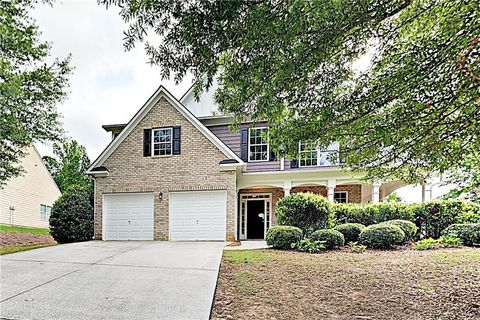 homes for sale near river ridge high school woodstock ga real rh realtor com