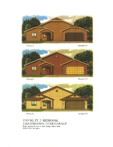 Photo of 1594 Paigewood Dr, Orland, CA 95963
