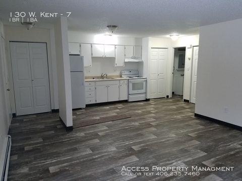 Photo of 130 W Kent Ave Apt 7, Missoula, MT 59801