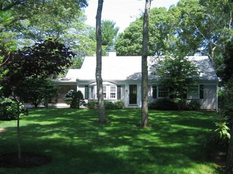 208 Crystal Lake Rd Unit Osterville, Osterville, MA 02655