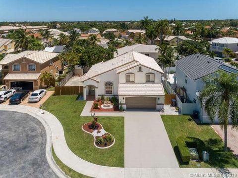 heftler s lago mar west miami fl real estate homes for sale rh realtor com