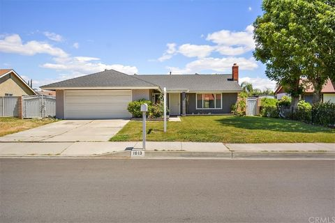 Photo of 1013 Larch Ave, Rialto, CA 92376