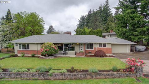 Photo of 10103 Se Tyler Ct, Happy Valley, OR 97086