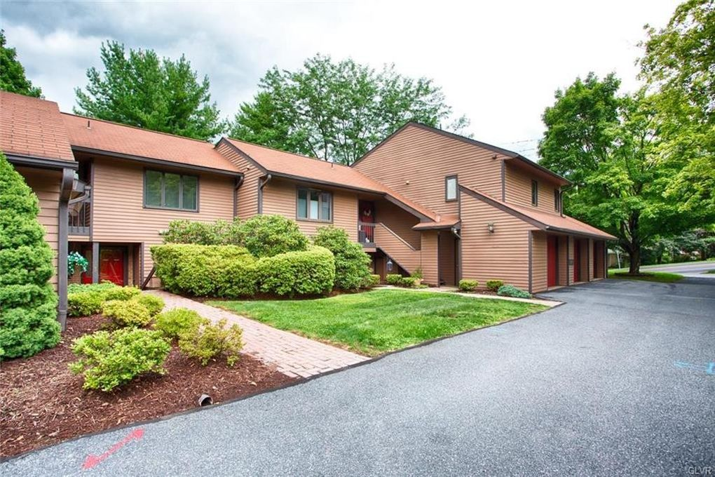 Palmer Twp Homes For Sale