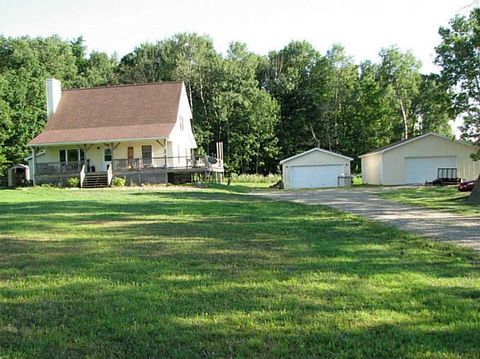 page 3 edinboro pa real estate homes for sale