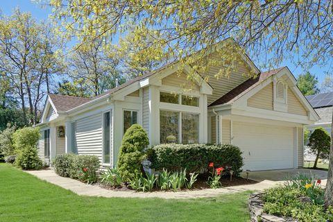 Toms River Nj Real Estate Toms River Homes For Sale