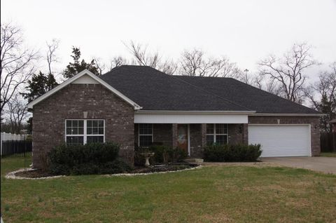 Photo of 7819 Ellen Dr, Smyrna, TN 37167