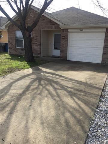 Photo of 13726 Vida Ln, Dallas, TX 75253