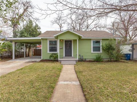 Photo of 5509 Bennett Ave, Austin, TX 78751