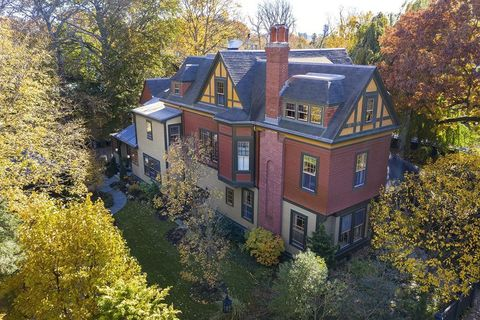 Terrific Huron Village Cambridge Ma Real Estate Homes For Sale Download Free Architecture Designs Jebrpmadebymaigaardcom