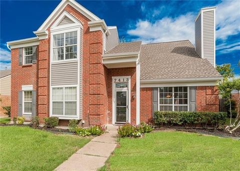 the peninsula rowlett tx real estate homes for sale