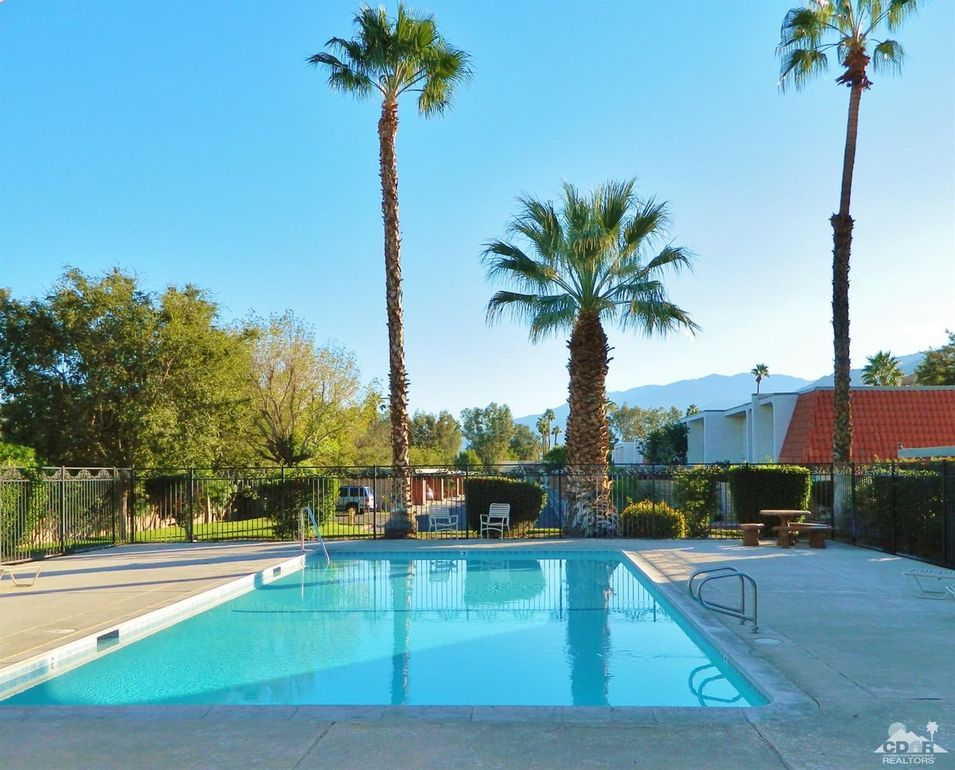 """north palm springs hindu single women Welcome to indian springs golf club the """"immaculate"""" indian springs golf club is rated """"best course under $100"""" by the desert sun and has received 4 out of 4 stars from golf digest."""