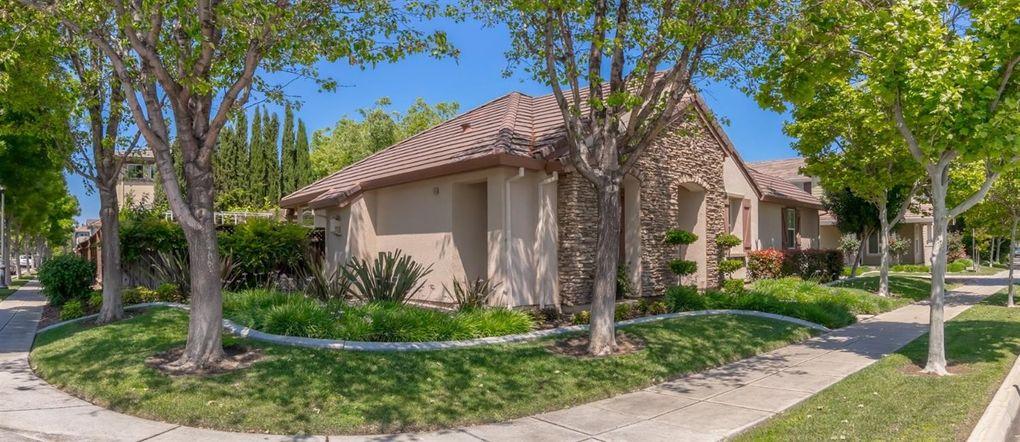 349 W Las Brisas Dr, Mountain House, CA 95391