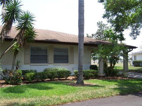 Photo of 2133 Hailstone Cir Unit 379, Sun City Center, FL 33573