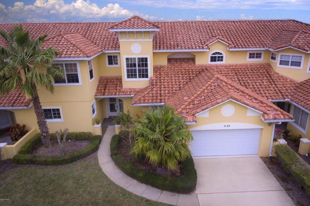 3149 Connemara Dr, Ormond Beach, FL 32174
