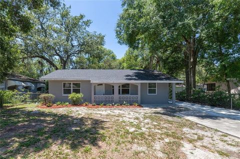 Photo of 1823 E Hanna Ave, Tampa, FL 33610