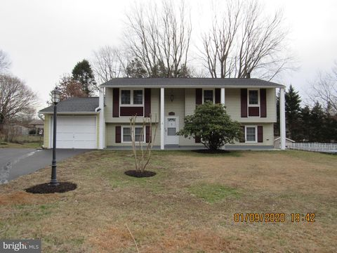 Photo of 1434 Knight Ave, Dunkirk, MD 20754