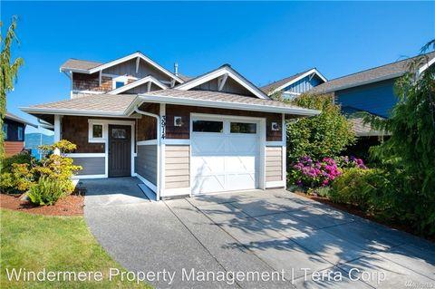 Photo of 3914 Cottage Pl, Anacortes, WA 98221