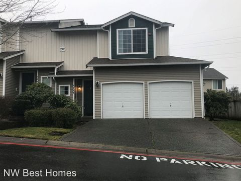 Photo of 2902 Se 11th Pl Unit 1066, Renton, WA 98058
