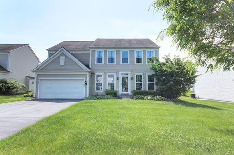 Photo of 8870 Pathfinder Rd, Upper Macungie Township, PA 18031