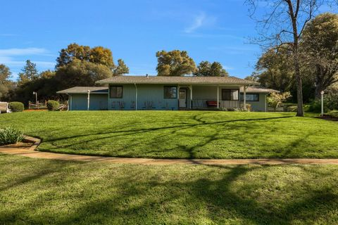 Photo of 1770 Beals Rd, Placerville, CA 95667