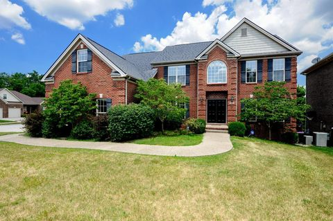 Photo of 3861 Ormesby Pl, Lexington, KY 40515