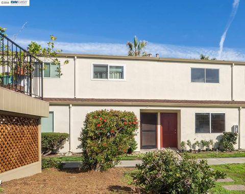 353 Laurel Ave Apt 16, Hayward, CA 94541