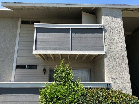 Redlands, CA Real Estate - Redlands Homes for Sale | realtor