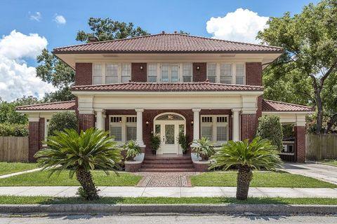 704 W Braddock St, Tampa, FL 33603
