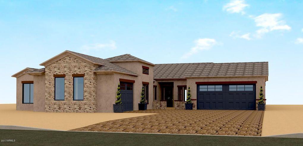 11200 Indigo Dr, Fountain Hills, AZ 85268