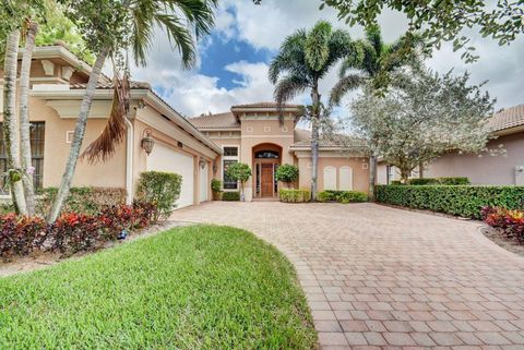 Photo of 16010 Rosecroft Ter, Delray Beach, FL 33446