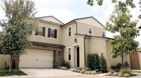 3453 Villa Dr, Brea, CA 92823