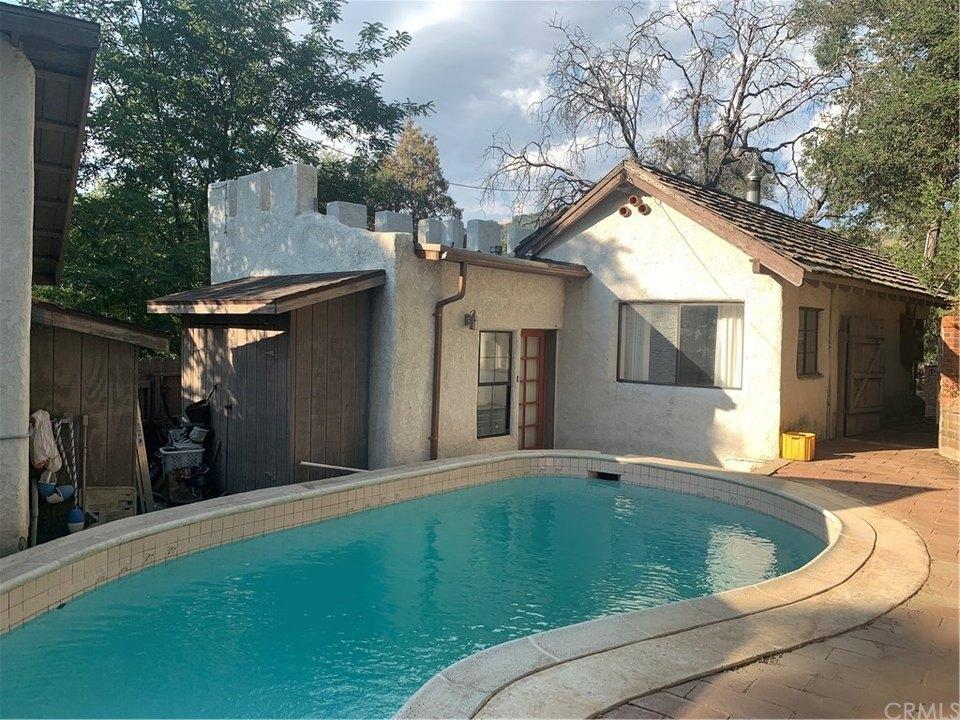 Pine Valley, CA 3 Bedroom Homes for Sale   realtor.com®