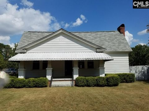 Photo of 632 Naples Ave, Cayce, SC 29033