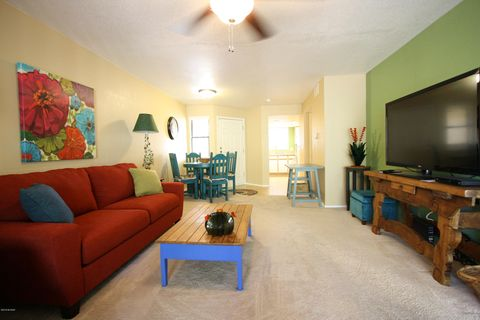 Photo of 7255 E Snyder Rd Unit 9204, Tucson, AZ 85750