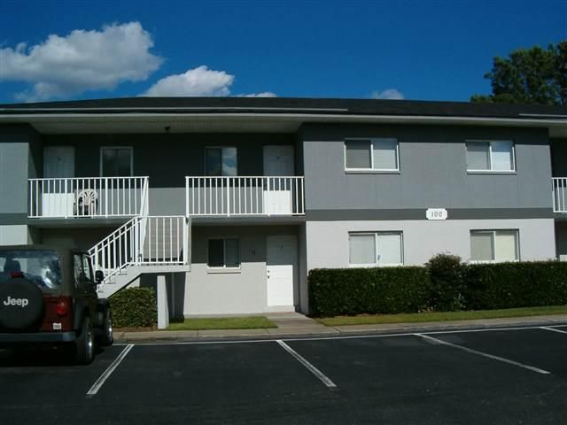 1407 Tradewinds I Surfside Beach Sc 29575