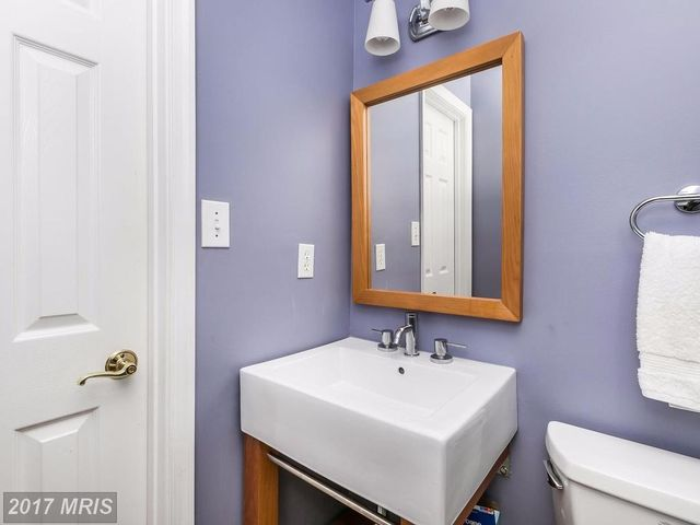 Bathroom Design Annapolis Md 1908 severn grove rd, annapolis, md 21401 - realtor®
