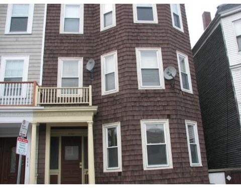 Amazing South Boston Ma Multi Family Homes For Sale Real Estate Home Interior And Landscaping Mentranervesignezvosmurscom