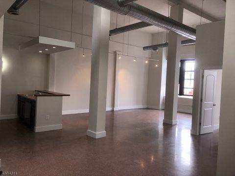 Photo of 41-49 Central Ave Unit 204, Passaic, NJ 07055