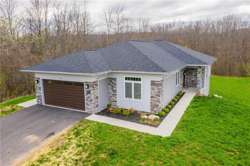Incredible 3561 E Lake Rd Canandaigua Ny 14424 Interior Design Ideas Gresisoteloinfo