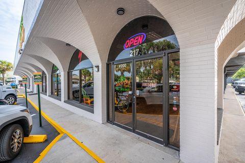 Photo of 217 Se 1st All Ave Unit Ave, Ocala, FL 34471
