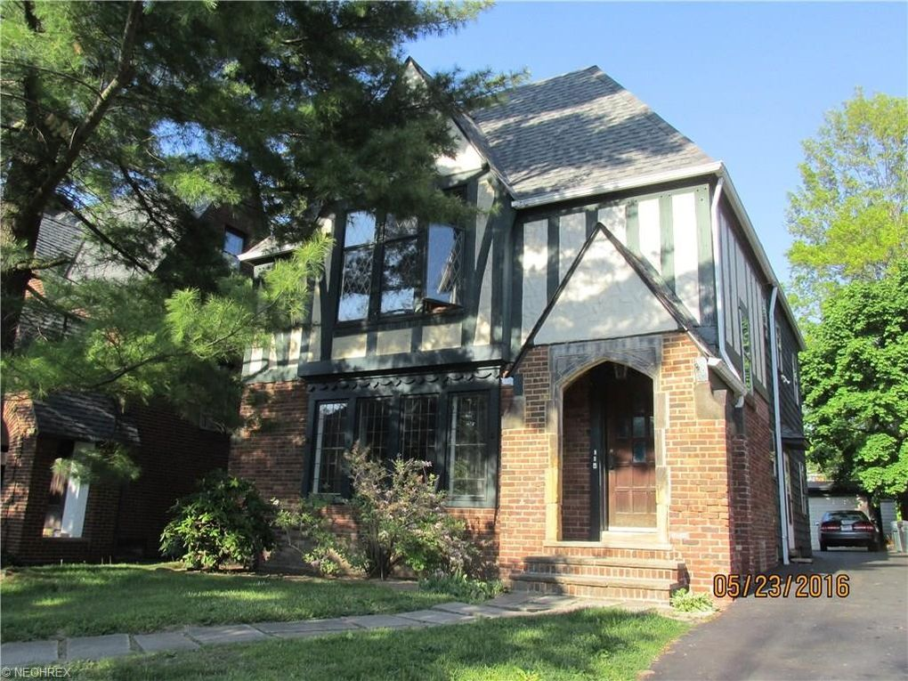 3529 daleford rd shaker heights oh 44120