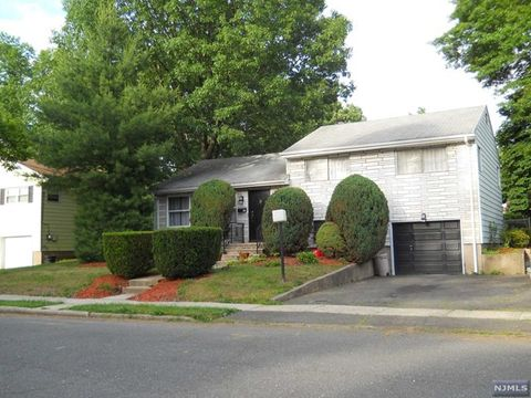 Page 38 | 10956 Real Estate & Homes for Sale - realtor com®