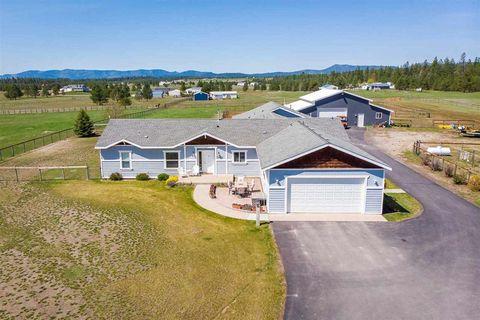Spokane, WA Mobile & Manufactured Homes for Sale - realtor.com® on